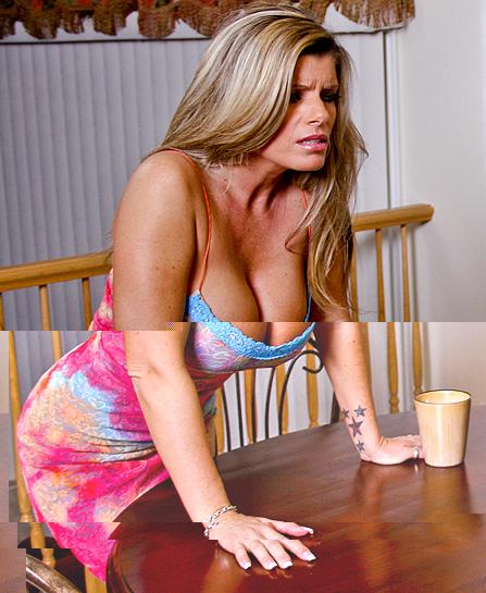 naked mature   young girl boobs young upskirt teen licking huge