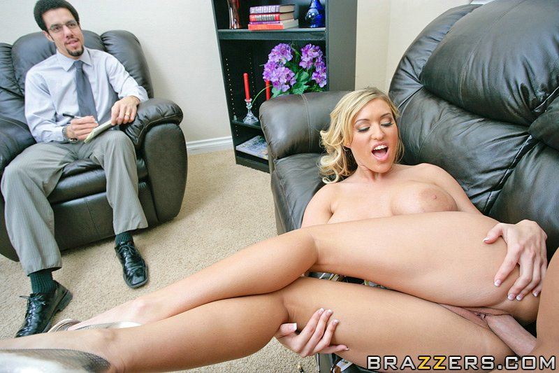 Memphis Monroe From Real Wife Stories-3489